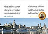 Johann Sebastian Bach - Eine Biografie für Kinder - Produktdetailbild 9