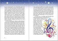 Johann Sebastian Bach - Eine Biografie für Kinder - Produktdetailbild 2