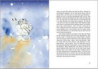 Johann Sebastian Bach - Eine Biografie für Kinder - Produktdetailbild 3
