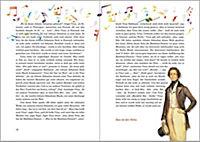 Johann Sebastian Bach - Eine Biografie für Kinder - Produktdetailbild 4