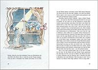 Johann Sebastian Bach - Eine Biografie für Kinder - Produktdetailbild 6