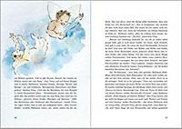 Johann Sebastian Bach - Eine Biografie für Kinder - Produktdetailbild 7