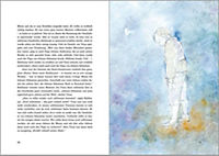 Johann Sebastian Bach - Eine Biografie für Kinder - Produktdetailbild 5