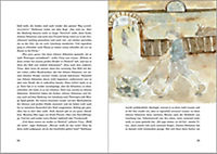 Johann Sebastian Bach - Eine Biografie für Kinder - Produktdetailbild 8
