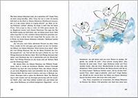 Johann Sebastian Bach - Eine Biografie für Kinder - Produktdetailbild 11