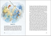 Johann Sebastian Bach - Eine Biografie für Kinder - Produktdetailbild 12