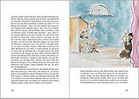 Johann Sebastian Bach - Eine Biografie für Kinder - Produktdetailbild 14