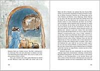Johann Sebastian Bach - Eine Biografie für Kinder - Produktdetailbild 15