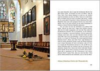 Johann Sebastian Bach - Eine Biografie für Kinder - Produktdetailbild 16