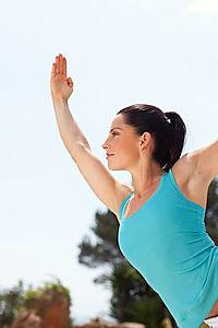 Johanna Fellner Edition - Das ultimative Core-Workout - Produktdetailbild 6