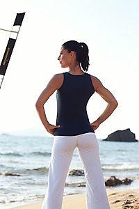 Johanna Fellner Edition - Das ultimative Core-Workout - Produktdetailbild 1