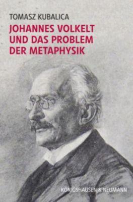 download Die Wut und