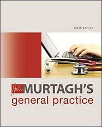 patient education packet for nur 427 The program integrates nursing theory, practice, and science with a broad liberal  arts education  requirements for complete program information, please visit  the department of health sciences' website at  nurs 427 mental health 3.