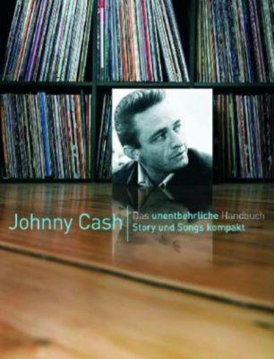 Johnny Cash, Peter K. Hogan