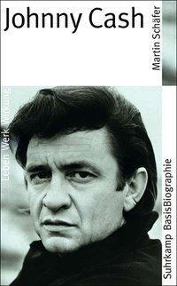 Johnny Cash, Martin Schäfer