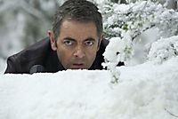 Johnny English 2 - Produktdetailbild 7