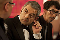 Johnny English 2 - Produktdetailbild 4