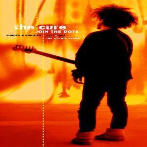 Join The Dots - The B-Sides (CD1), The Cure