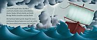 Jona und der Wal - Produktdetailbild 1