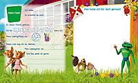 JoNaLu: Meine ersten Freunde - Produktdetailbild 2