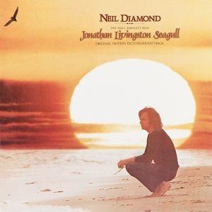 Jonathan Livingston Seagull, Neil Diamond