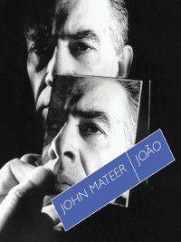João, John Mateer