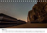 Jordanien - ein Land faszinierender Schönheit (Tischkalender 2019 DIN A5 quer) - Produktdetailbild 3