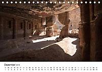 Jordanien - ein Land faszinierender Schönheit (Tischkalender 2019 DIN A5 quer) - Produktdetailbild 12