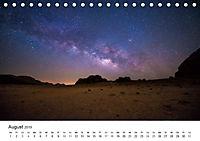 Jordanien - ein Land faszinierender Schönheit (Tischkalender 2019 DIN A5 quer) - Produktdetailbild 8