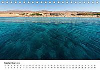 Jordanien - ein Land faszinierender Schönheit (Tischkalender 2019 DIN A5 quer) - Produktdetailbild 9