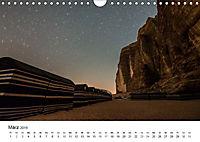 Jordanien - ein Land faszinierender Schönheit (Wandkalender 2019 DIN A4 quer) - Produktdetailbild 3
