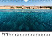 Jordanien - ein Land faszinierender Schönheit (Wandkalender 2019 DIN A4 quer) - Produktdetailbild 9