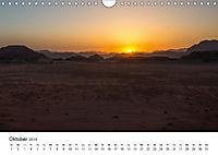 Jordanien - ein Land faszinierender Schönheit (Wandkalender 2019 DIN A4 quer) - Produktdetailbild 10