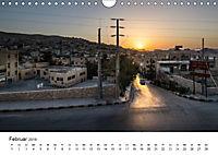 Jordanien - ein Land faszinierender Schönheit (Wandkalender 2019 DIN A4 quer) - Produktdetailbild 2