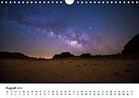 Jordanien - ein Land faszinierender Schönheit (Wandkalender 2019 DIN A4 quer) - Produktdetailbild 8