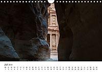 Jordanien - ein Land faszinierender Schönheit (Wandkalender 2019 DIN A4 quer) - Produktdetailbild 7