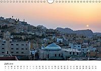 Jordanien - ein Land faszinierender Schönheit (Wandkalender 2019 DIN A4 quer) - Produktdetailbild 6