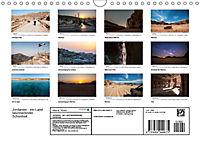 Jordanien - ein Land faszinierender Schönheit (Wandkalender 2019 DIN A4 quer) - Produktdetailbild 13