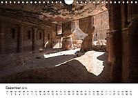 Jordanien - ein Land faszinierender Schönheit (Wandkalender 2019 DIN A4 quer) - Produktdetailbild 12