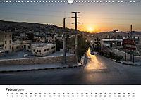 Jordanien - ein Land faszinierender Schönheit (Wandkalender 2019 DIN A3 quer) - Produktdetailbild 2