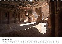 Jordanien - ein Land faszinierender Schönheit (Wandkalender 2019 DIN A3 quer) - Produktdetailbild 12
