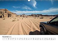 Jordanien - ein Land faszinierender Schönheit (Wandkalender 2019 DIN A3 quer) - Produktdetailbild 11