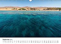 Jordanien - ein Land faszinierender Schönheit (Wandkalender 2019 DIN A3 quer) - Produktdetailbild 9