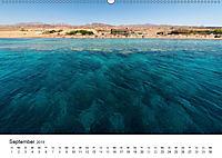 Jordanien - ein Land faszinierender Schönheit (Wandkalender 2019 DIN A2 quer) - Produktdetailbild 9