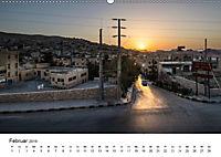 Jordanien - ein Land faszinierender Schönheit (Wandkalender 2019 DIN A2 quer) - Produktdetailbild 2