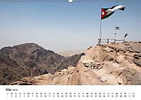 Jordanien - ein Land faszinierender Schönheit (Wandkalender 2019 DIN A2 quer) - Produktdetailbild 5