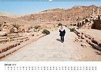 Jordanien - ein Land faszinierender Schönheit (Wandkalender 2019 DIN A2 quer) - Produktdetailbild 1