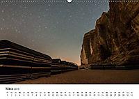 Jordanien - ein Land faszinierender Schönheit (Wandkalender 2019 DIN A2 quer) - Produktdetailbild 3
