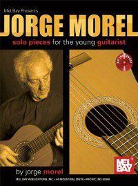 Jorge Morel, Jorge Morel