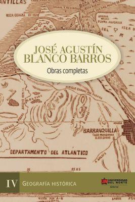 José Agustín Blanco Barros, Alexander Vega Lugo, Jorge Villalón Donoso